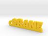 ORANE Keychain Lucky 3d printed