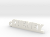 CHENEY Keychain Lucky 3d printed