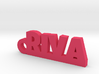 RIVA Keychain Lucky 3d printed