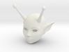 Hatshepsut 019 Twig Sprit Maat  VOOR Reduced Met S 3d printed