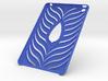 Ipad Mini Case 3d printed