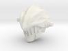 Goblin Slayer Helm 3d printed