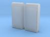 TJ-H04656x2 - Armoires electriques metalliques 3d printed