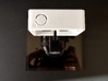 GoPro Hero 3 Frame Mount Strong Secure fit  Go Pro 3d printed shutter button