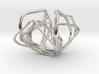Uund_Rhopalocera (Open) 3d printed