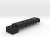 Sigma 150-600 Sport Comfort Handle 3d printed