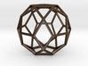 Polyhedrea2 3d printed
