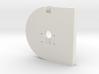 LED-16Ring-Cam Holder V1.5 3d printed