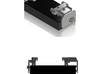 M05 Battery Mount LP Spacer 3d printed Spacers only! Complete 3 piece mount sold separately.
