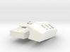1.8 EC725 COCKPIT FULL KIT 3d printed