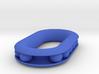 Fidget Beads 3d printed