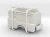 1/64 ALF Pipeline Body Compartment Doors 3d printed