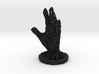 Jewelry Hand 3d printed