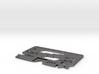 Cardic - universal lightweight pocket tool 3d printed