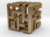 Maze #1 3d printed