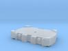 LTR11200-Ballast-1 3d printed