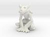 Skeleminion 3d printed
