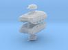 1/285 AMX-40 (x2) 3d printed