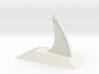 Display Small Stand (Armada) 3d printed