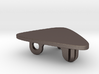 Deco Coffee Table 3d printed