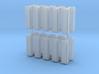 TL-light small (10pcs) 3d printed