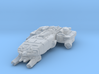 USCSS Torrens 3d printed