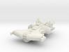 (MMch) Defender Corvette 3d printed