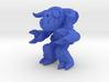 Gear Gremlin 3d printed