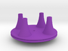 Tingling Toy Bottom 3d printed