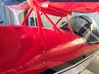 S1S-RF Cabane Fairing 3d printed Pitts S-1S Installation