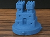 Game of Thrones Risk Pieces - Frey 3d printed