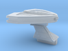 Pylon For Mike H And Weapons Pod 3d printed