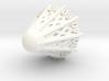 Badminton D00 3d printed