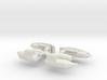 TF5: TLK Beevolution/Stingr kit Missile 3d printed