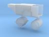 sh3191 - Straßenwalze ohne Verdeck 1:120 TT 3d printed