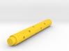 Adapter: Schmidt Mini 8126 To D1 Mini 3d printed
