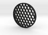 Honeycomb KillFlash 57mmD 5.9mmClearance 5mmT 1.2m 3d printed