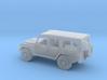 LRS-ANIBAL-5P-TT 3d printed