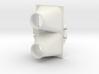 CLiPiShell 3d printed