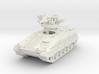MG144-G07B Marder 1A3 3d printed