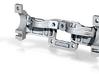 KTM NAVIHALTER ZUMO 590 --SDR 1290_Vers3 3d printed