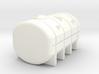 1/64 3750 Gallon Tank 3d printed