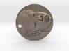MedallionGift 3d printed