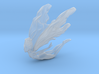 1/60 Macross Delta Walkure Spirit Fairy 3d printed