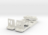 #87-4601 Siemens S70 LRV Floor Kit 3d printed