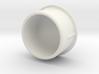 Ikea HOLE CAP 139251 / 133188 / 139502 / 139418 /  3d printed