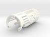 MPP2.0 - Part 5/10 - Shell 3d printed