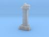 Watchtower - BATTLEGROUND HD 3d printed