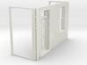 Z-76-lr-comp-house-base-ld-lg-bj-1 3d printed
