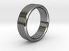 Ring_18.5mm_x_2mm_x_7mm 3d printed